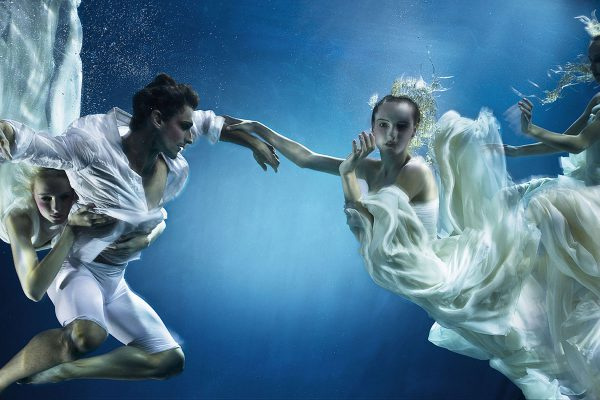 Copyright_Zena Holloway